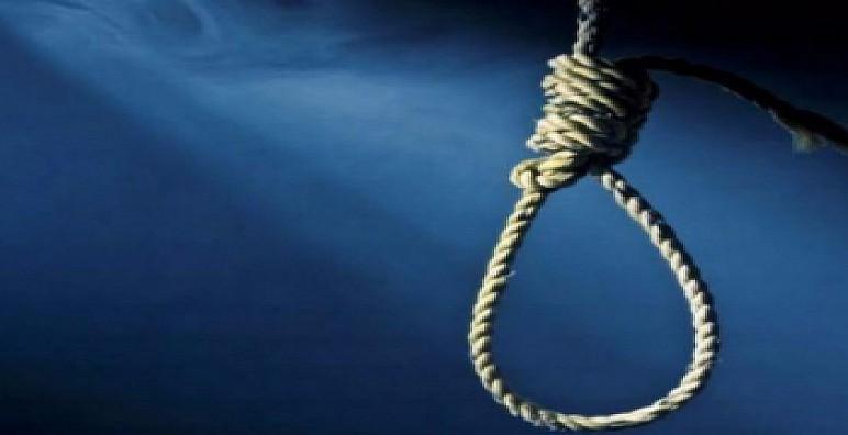 انتحار فتاة ، شنقا في قضاء سوق الشيوخ