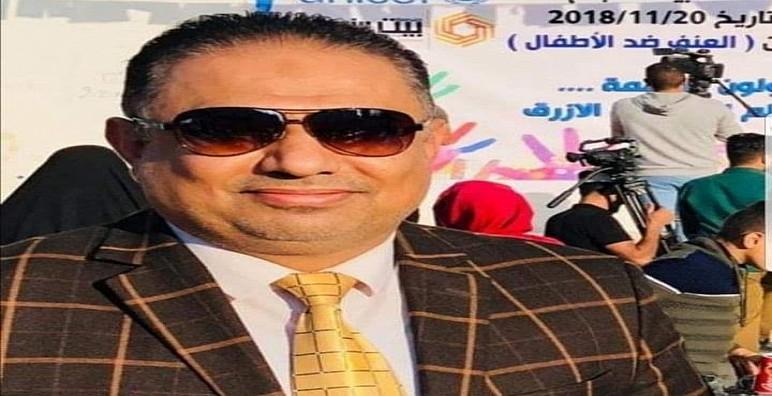 حقوق الانسان في ذي قار تدعو الكاظمي لتولي الملف الامني في المحافظة