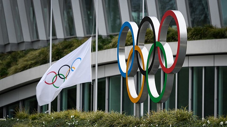 الأولمبية الدولية: أولمبياد طوكيو المؤجلة قد تقام قبل صيف 2021