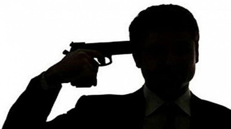 انتحار موظف في السجن الاصلاحي بمنزله شمال ذي قار
