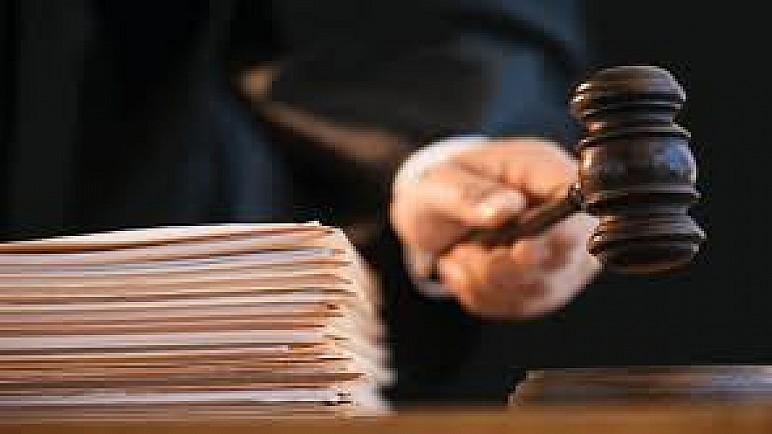 تصديق اقوال متهمين اثنين اشتركا بسرقة 900 مليون من شركة اتصالات في البصرة
