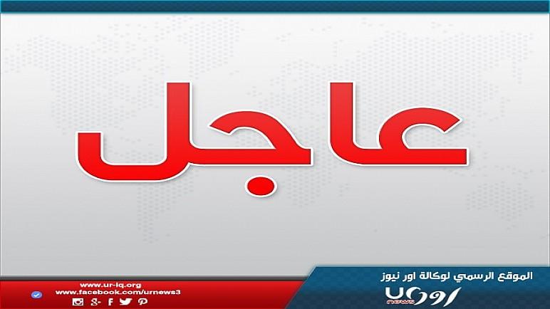 الصحة العراقية: تسجيل 41 إصابة جديدة بفايروس كورونا في البلاد