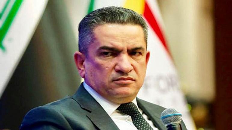 الزرفي: مساعدة إيران في مواجهة كورونا سيساهم في منع كارثة إنسانية