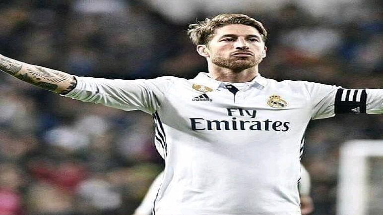 صحيفة: ريال مدريد حدد خليفة راموس.. فمن هو؟