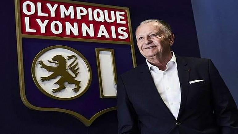 رئيس نادي ليون الفرنسي: يجب التضحية بالغاء دوري ابطال اوروبا لإنقاذ مسابقاتنا المحلية