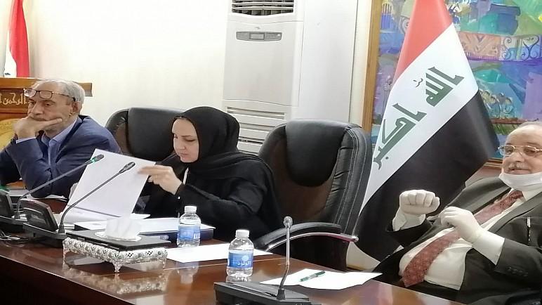 بعد قراراتها الأخيرة.. التربية تصدر حزمة إجراءات جديدة تخص العام الدراسي 2019/ 2020