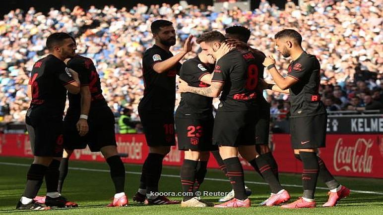 مانشستر يونايتد يسعى لابرام الصفقة الأغلى في تاريخه