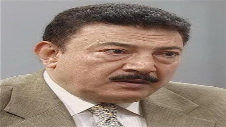 وفاة الفنان المصري أحمد دياب عن 75 عاما