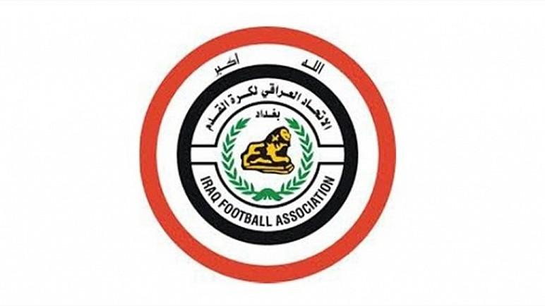 الاتحاد العراقي المؤقت يعقد أول اجتماعاته عبر فيديو التواصل الاجتماعي