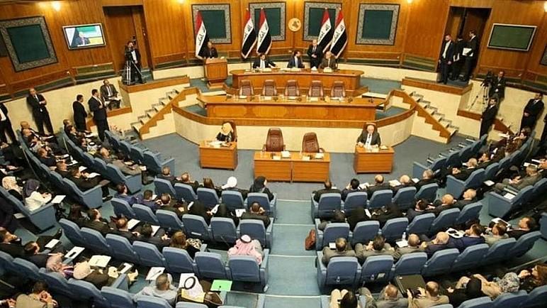 مجلس النواب يحدد موعد جلسة التصويت على قانون الاقتراض