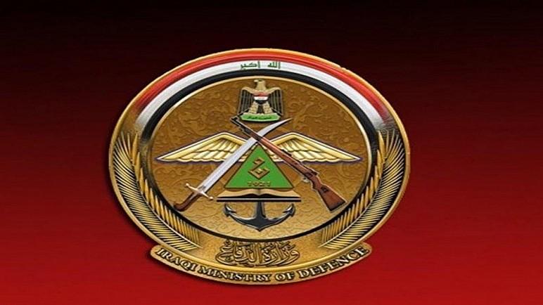 الدفاع تفتح باب التطوع في الكلية البحرية ـ رابط التقديم