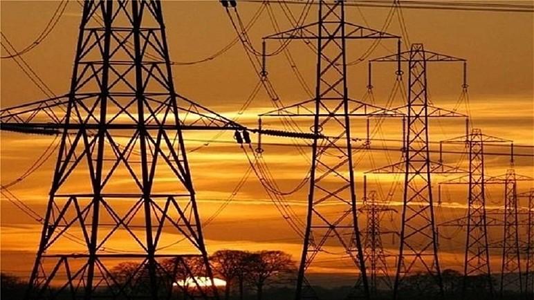 الكهرباء تعلن قرب اضافة 630 ميغاواط للمنظومة الوطنية