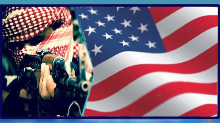 """بالوثيقة … فصائل """"مقاومة عراقية"""" تتوعد بمهاجمة الامريكان وتطالب بسحب تكليف الزرفي"""