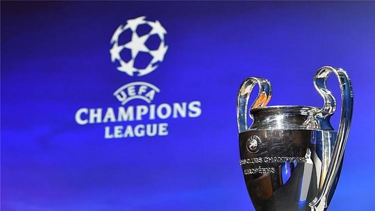الاتحاد الأوروبي يعلق كل مباريات دوري أبطال أوروبا حتى إشعار آخر