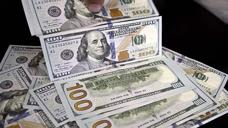 العراق يفاتح النقد الدولي لإيقاف تسديد ديونه