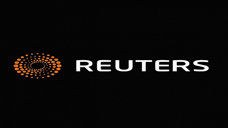 الصحة العالمية ردا على رويترز بشأن اصابات كورونا في العراق: تقريركم بُني على مكالمات هاتفية