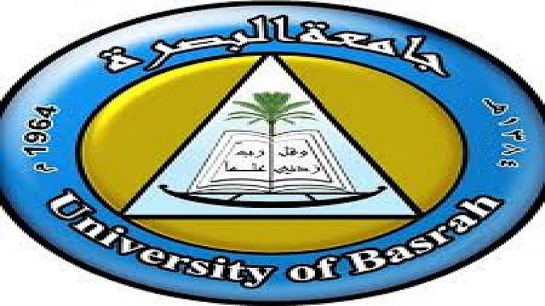 جامعة البصرة: وفرنا الوسط الناقل لفايروس كورونا لـ 6 محافظات عراقية