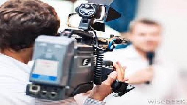 شرطة النجف تحذر من تهديد الصحفيين وتهدد باتخاذ إجراءات قانونية على خلفية قضية ملاك