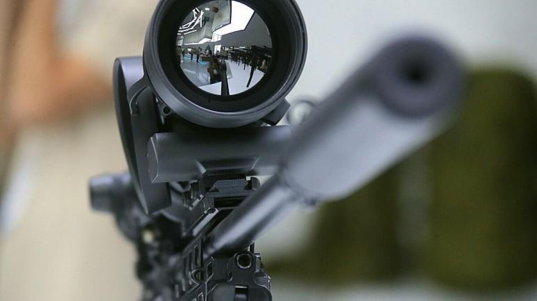 مقتل واصابة 3 اشخاص جراء اطلاق نار وسط السليمانية