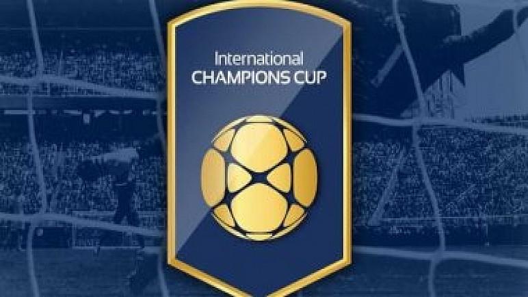 إلغاء كأس الأبطال الدولية هذا العام بسبب كورونا