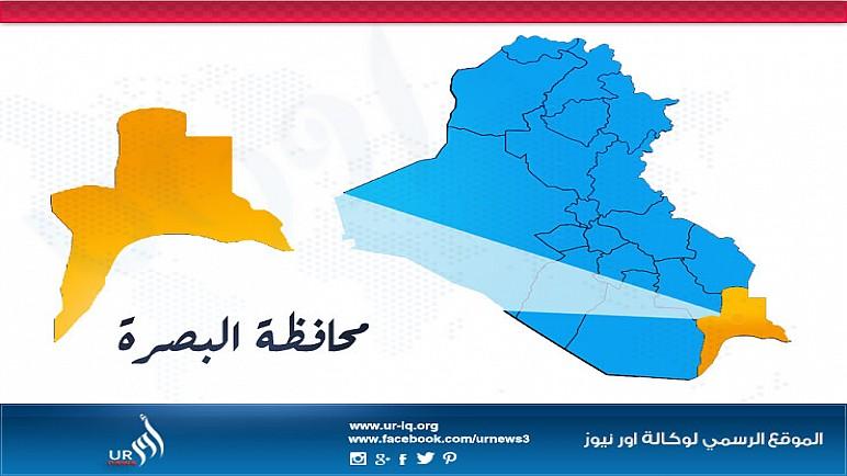 محافظ البصرة يوجه باعلان مناقصتين لمشروعي مستشفى في شط العرب وتجهيز مراكز الشرطة بالعجلات