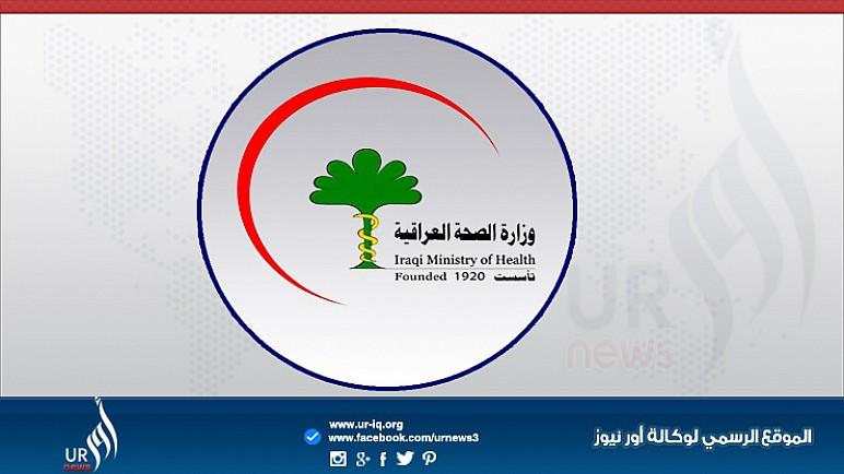 للمرة الاولى العراق يسجل اكثر من 2000 اصابة بكورونا خلال يوم واحد