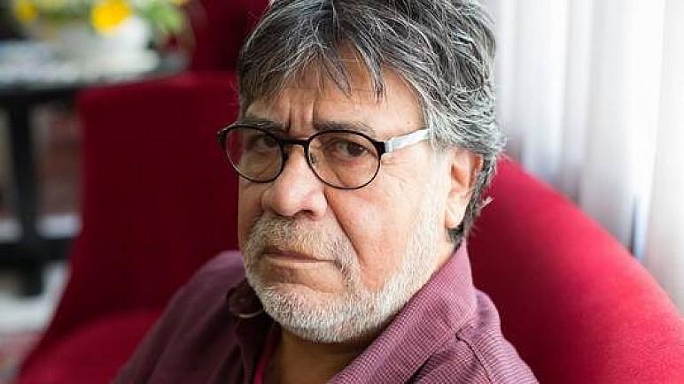 وفاة كاتب تشيلي كبير بفيروس كورونا