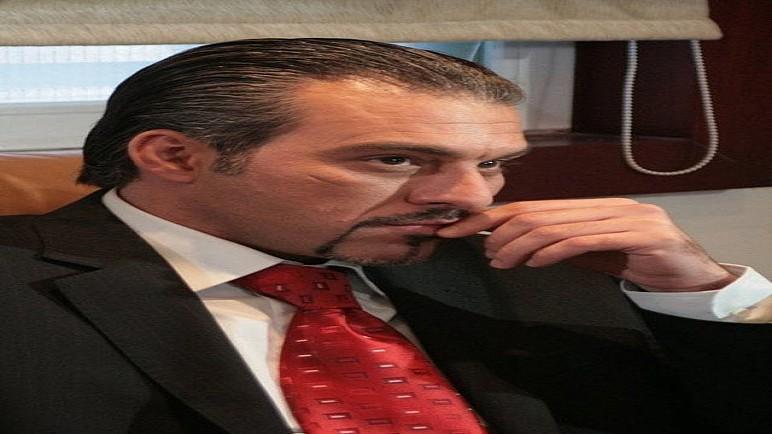 نقابة الفنانين العراقيين تعلن وفاة الفنان كامل ابراهيم