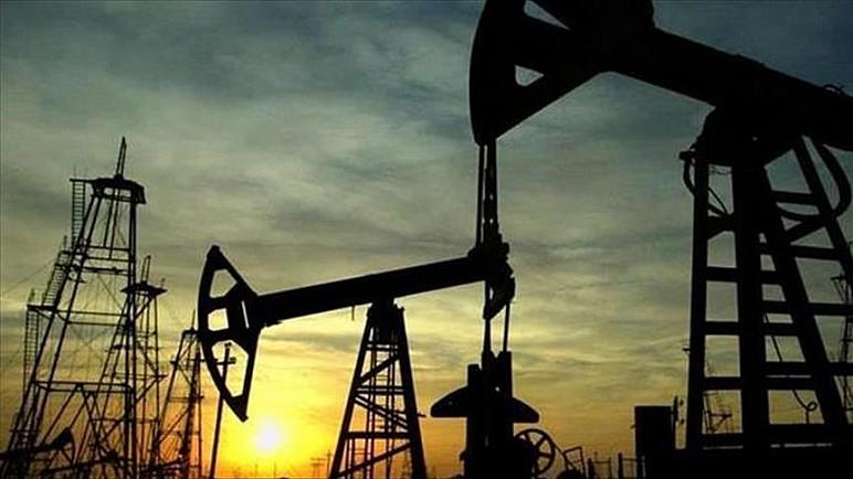 انخفاض جديد في اسعار النفط
