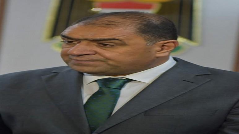 محافظ ذي قار يوجه الأجهزة الأمنية بالكشف عن مصير الناشط المختطف سجاد العراقي
