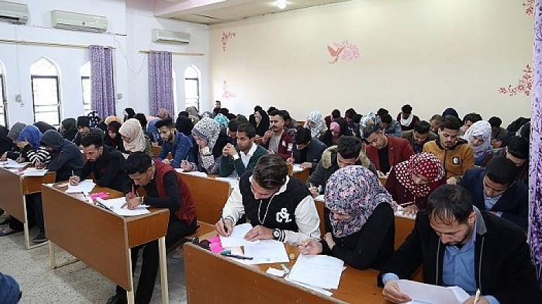 التربية توافق على افتتاح مركز امتحاني للمرحلة الاعدادية في قضاء البطحاء
