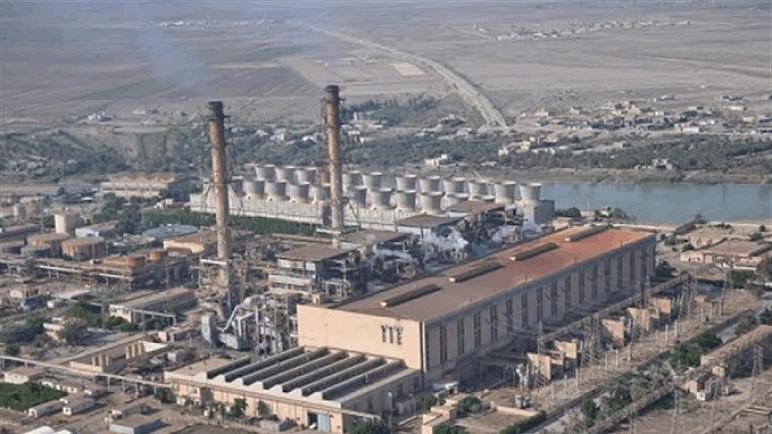 ادارة ذي قار تحمل وزارة الكهرباء مسؤولية تردي التجهيز وتحذر من خطوات قد تضطر لاتخاذها