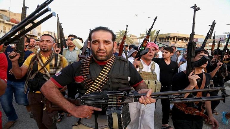 نزاع عشائري مسلح جنوبي ذي قار وجهود نيابية لايقافه