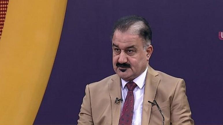 """نائب عن ذي قار يهدد باعلان """"البراءة"""" من الكاظمي"""