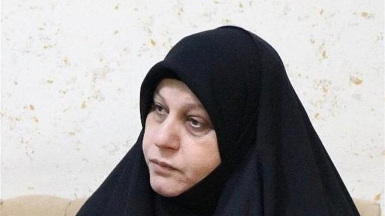 نائب تتهم الكاظمي بمخالفة منهاجه الحكومي: حافظ لنا على حياة العراقيين