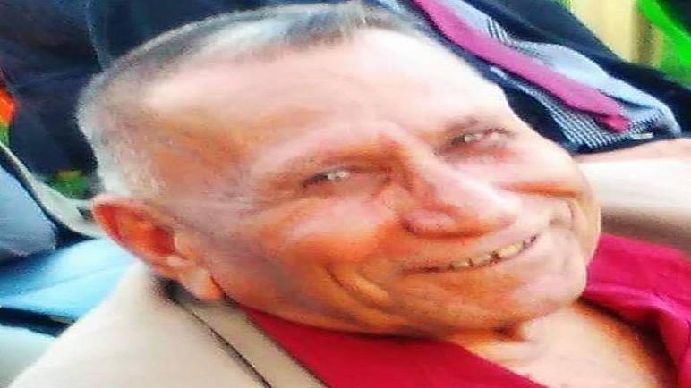 وفاة نقيب الفنانين الاسبق في ميسان اثر اصابته بفيروس كورونا