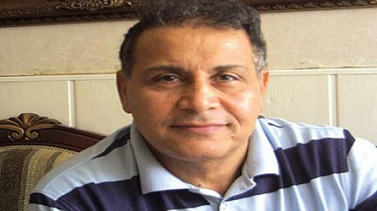 نقابة الفنانين العراقيين تنفي إصابة سعدون جابر بفيروس كورونا