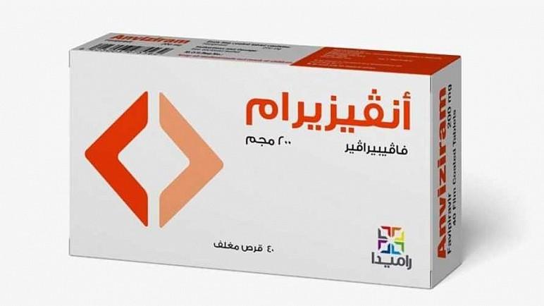 العراق يستورد دواءً مصريا لعلاج فيروس كورونا