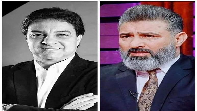 وزارة الثقافة توعز بإنشاء تمثالين للاعبين الراحلين علي هادي واحمد راضي