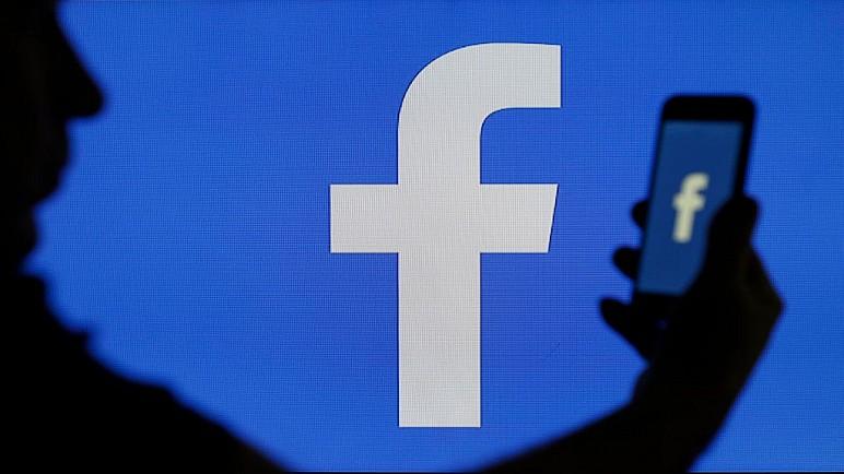 """""""فيسبوك"""" تعلن عن وضع علامات خاصة على محتويات إخبارية تنتهك سياستها"""