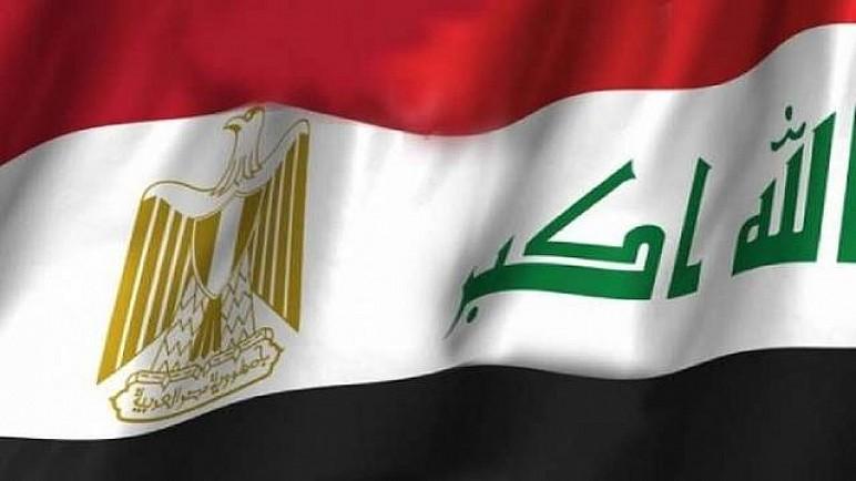 رغم تفشي كورونا لديها.. مصر تبدي استعدادها لدعم العراق بمستلزمات ومواد طبية