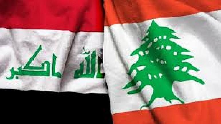 العراق يقايض لبنان : النفط مقابل منتوجاتكم الزراعية والصناعية