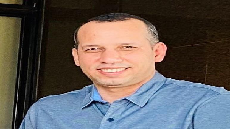 اغتيال الخبير الامني هشام الهاشمي رميا بالرصاص قرب منزله