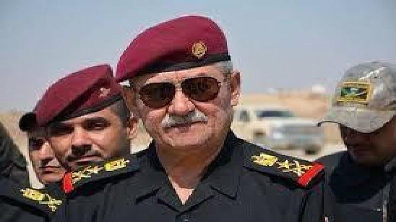 الاسدي بذكرى تحرير العراق من دنس داعـ.ش: رجالنا قاتلوا بكل شجاعة وبسالة