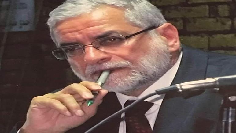 قوة القضاء واستقلاله بقلم محمد عبد الجبار الشبوط