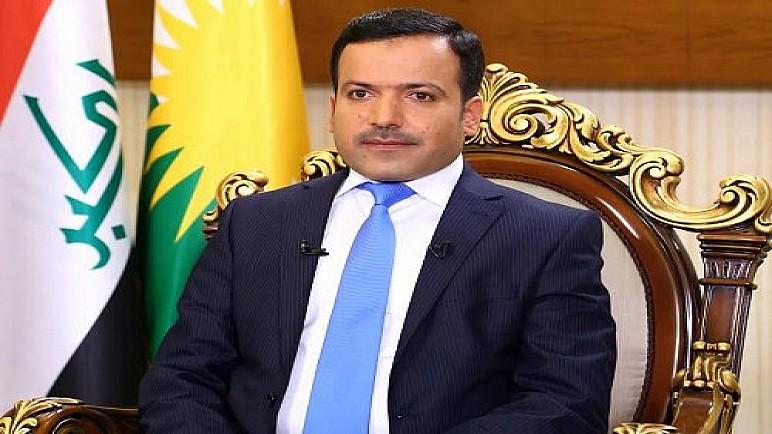 التغيير تتحدث عن تهريب الأموال العراقية بضمنها كردستان