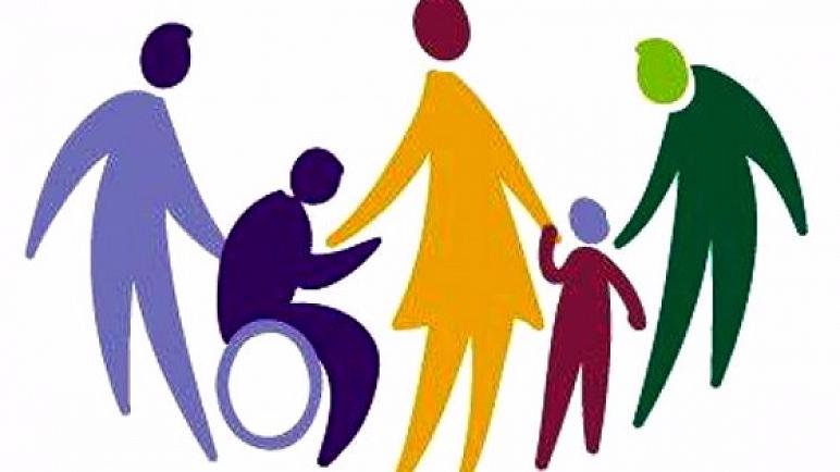 الكاظمي يوجه بتطبيق فقرة تعيين ال 5% من ذوي الإعاقة