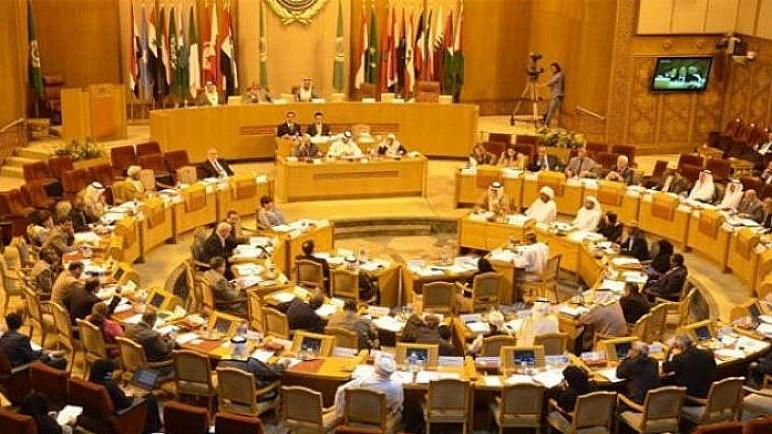 """البرلمان العربي يعلن موقفه من خطوات العراق بشأن """"فرض سلطة القانون"""""""