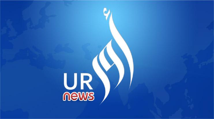 الموقف الوبائي: 1808 أصابة بكورونا في العراق
